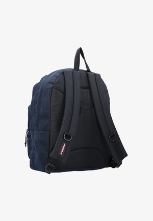 PINNACLE  - Rucksack - cloud navy