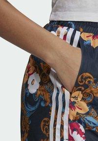 adidas Originals - SHORT - Shorts - multicolour - 4