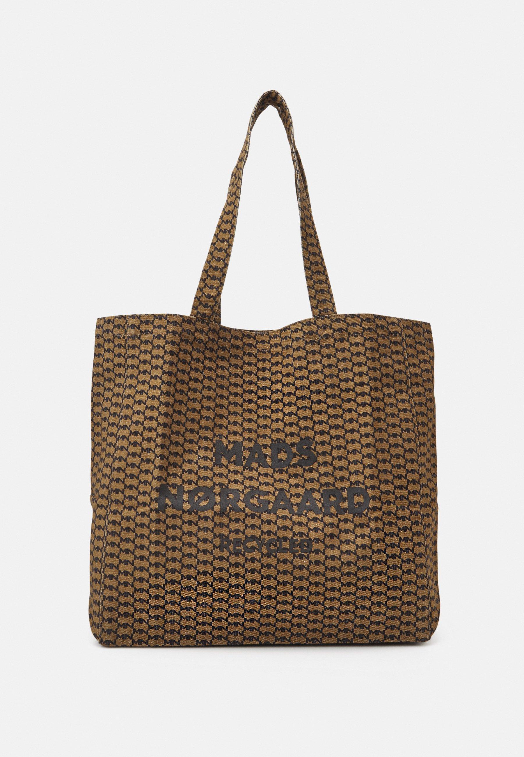 Women PRINT BOUTIQUE ATHENE - Tote bag