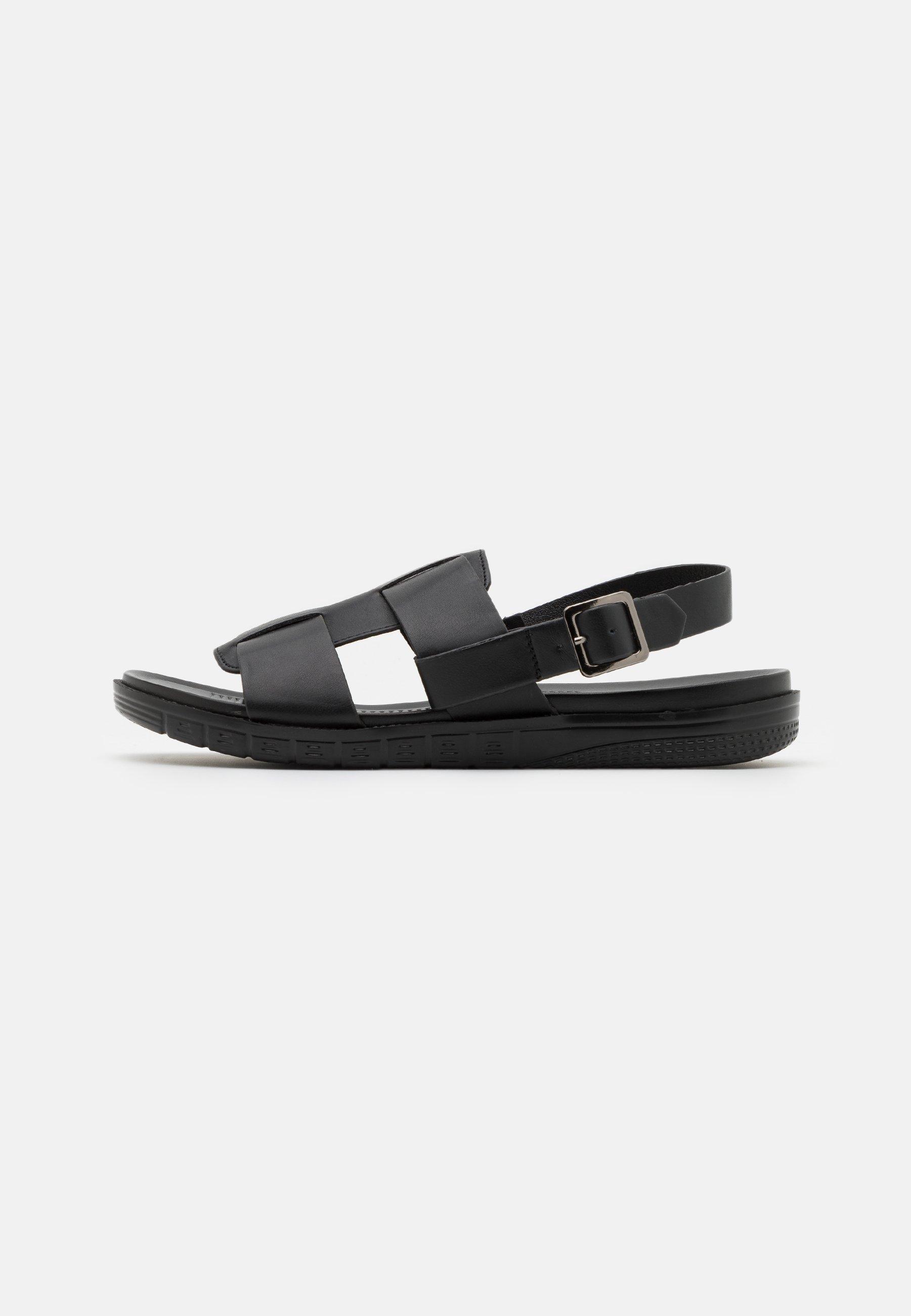 Men MACK - Sandals