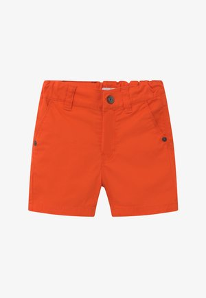 BERMUDA  - Shorts - bright red