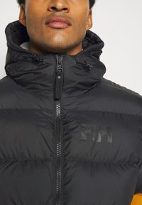 Helly Hansen - ACTIVE PUFFY JACKET - Winter jacket - arrowwood - 5