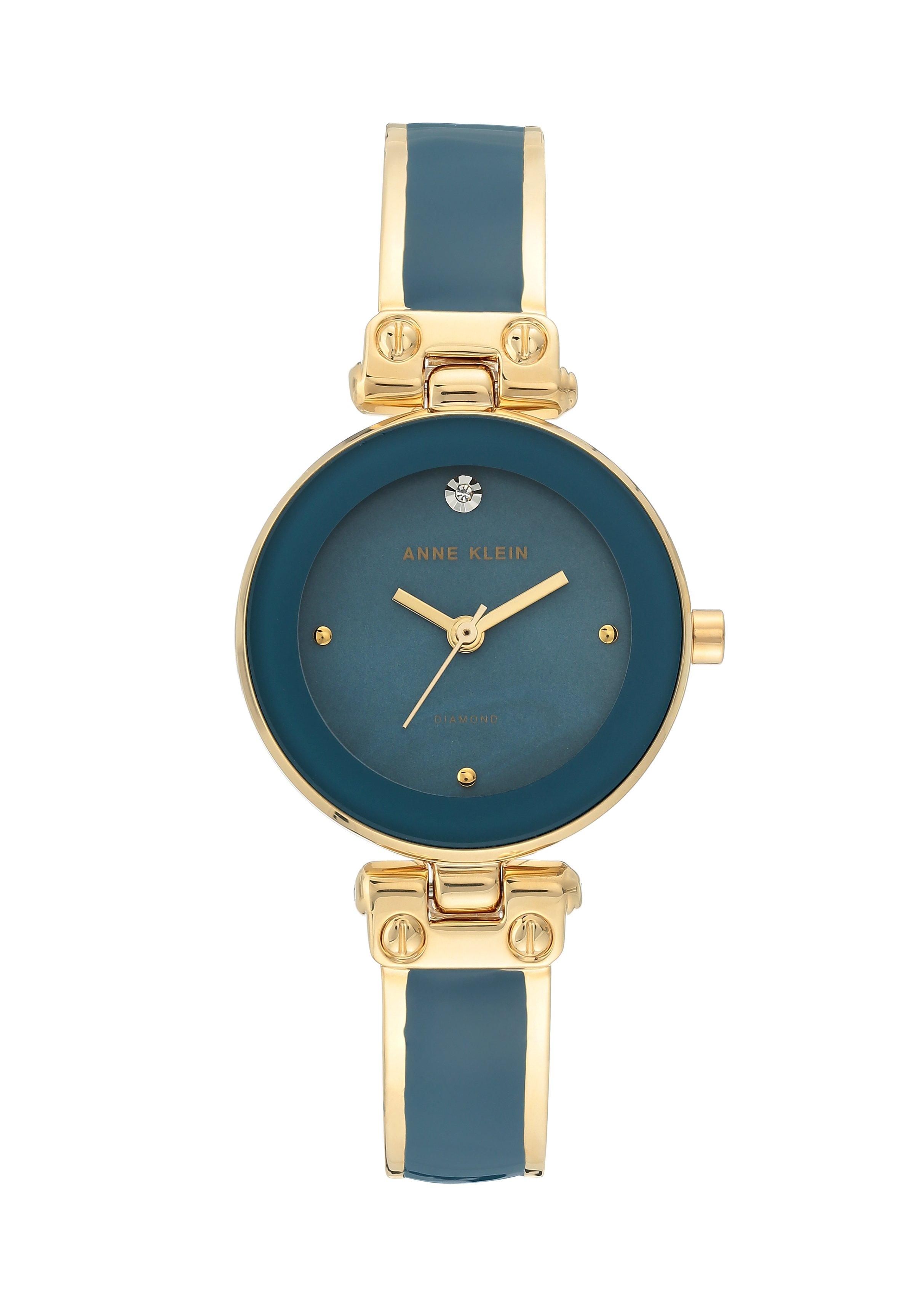 Damen TRENDS - Uhr