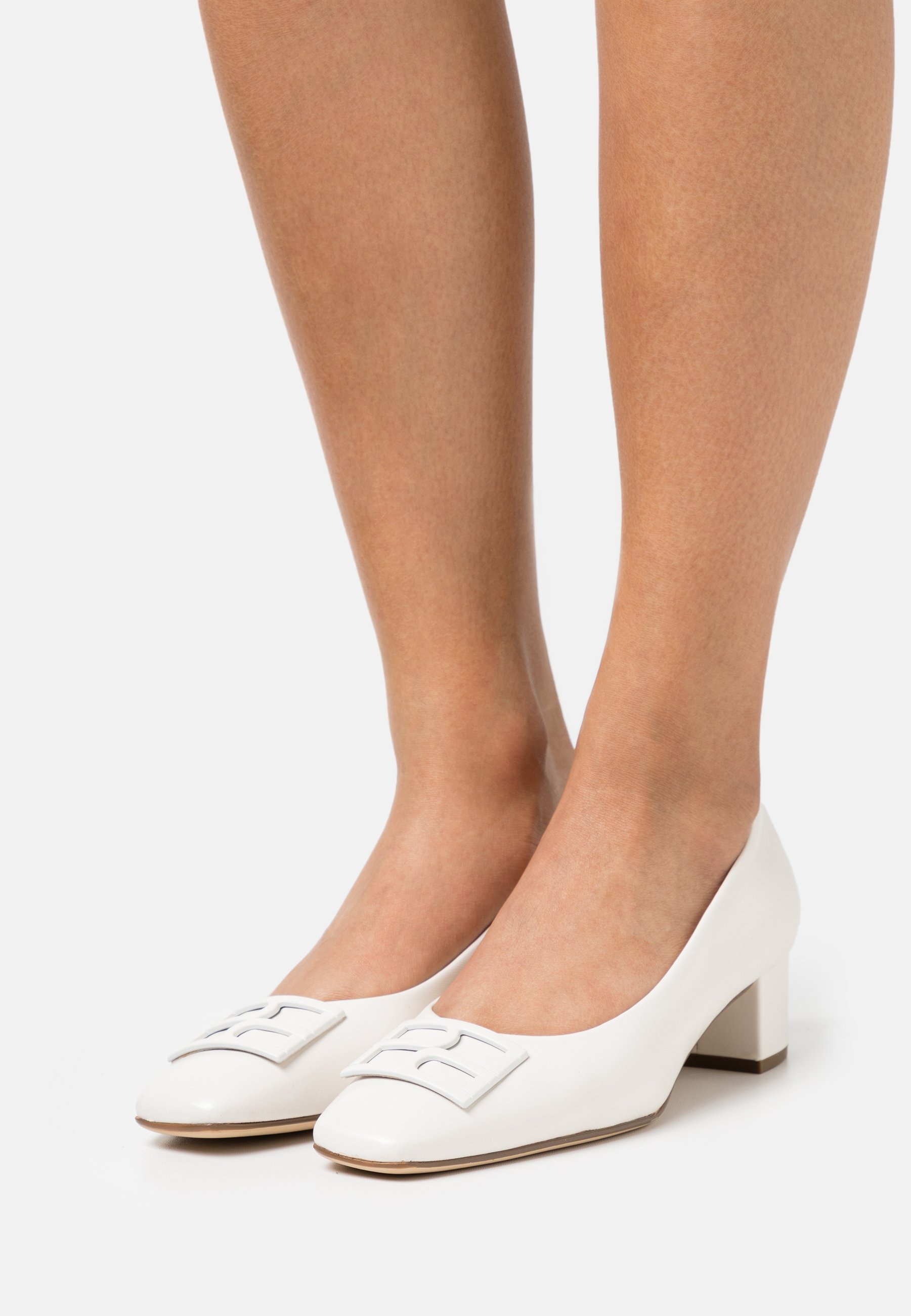 Women DELILA - Classic heels