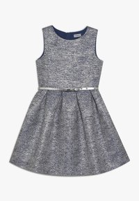 Friboo - Cocktail dress / Party dress - true navy - 0