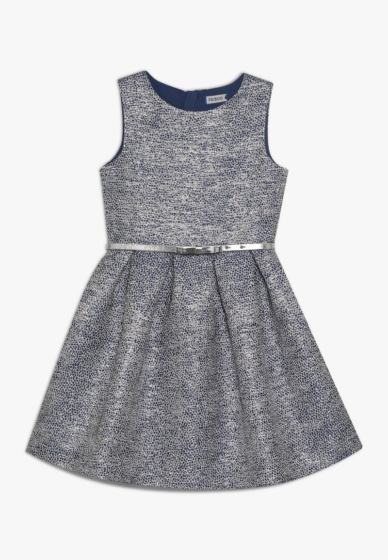 Friboo - Cocktail dress / Party dress - true navy