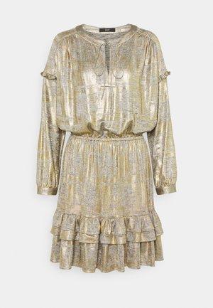 SAO PAULO DARLING DRESS - Denní šaty - sao paulo glam