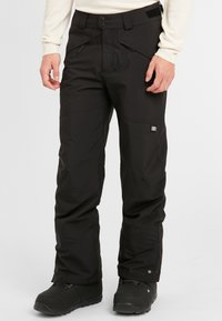 O'Neill - HAMMER - Snow pants - black - 0