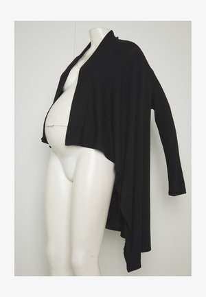 COLINECHALE  - Vest - black