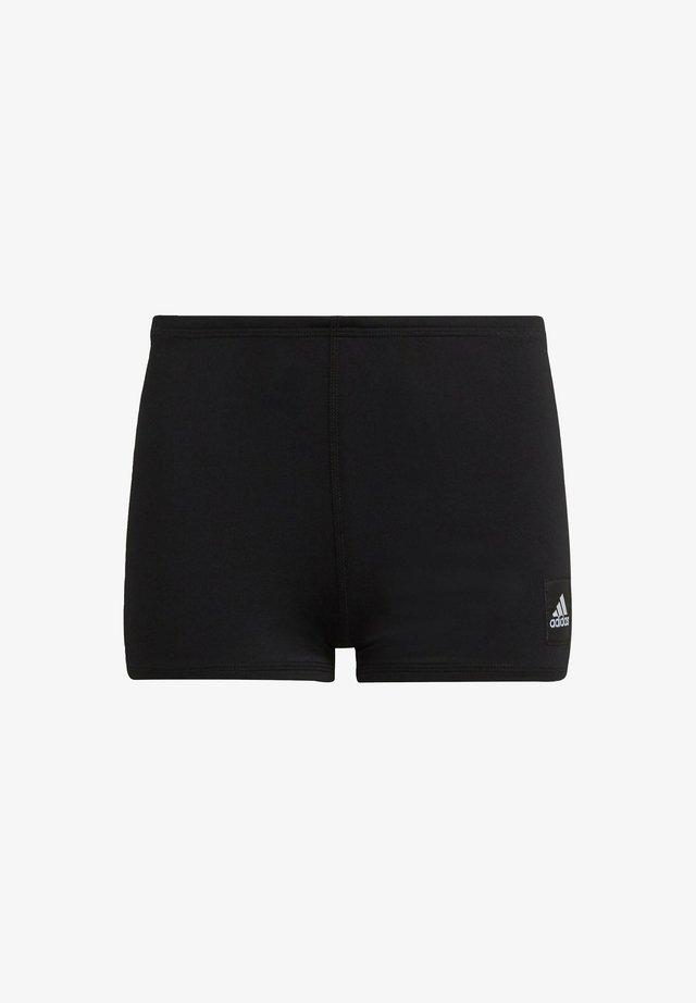 Uimahousut - black