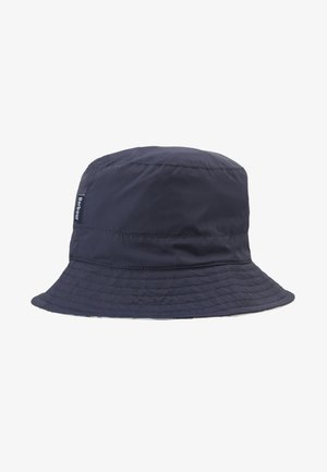 WATERPROOF ISLAY HAT - Hat - navy