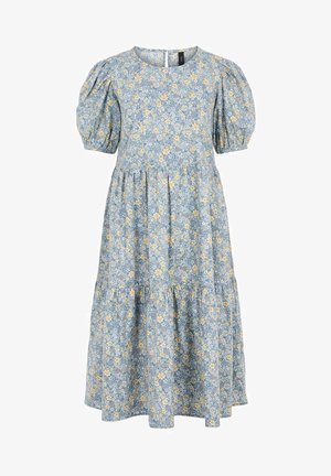 YASORIA - Korte jurk - allure