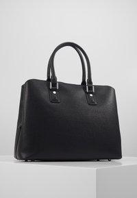 L. CREDI - FLORENTIA - Handbag - schwarz - 1