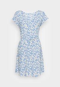 s.Oliver - Day dress - light blue - 3