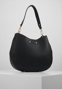 Dune London - Handbag - black - 2