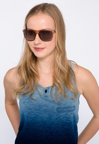 Marc By Marc Jacobs - MMJ 424/S - Sunglasses - champagne - 2