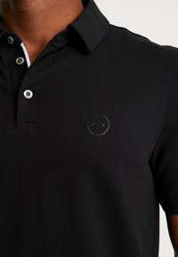 Armani Exchange - Polo - black