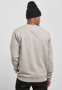Starter - Sweatshirt - grey - 2