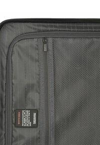 Wittchen - SET - Wheeled suitcase - schwarz - 10