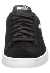 Puma - SMASH  - Sneaker low - black/white - 5