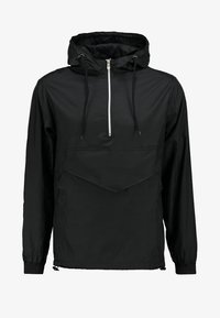 Urban Classics - Summer jacket - black - 6