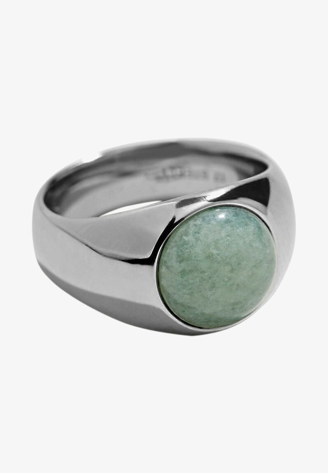 Ringar - silver