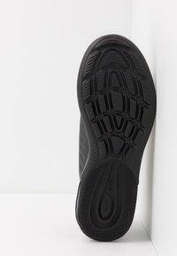 Nike Sportswear - AIR MAX AXIS - Sneakers - cargo khaki/barely volt/black/white - 5