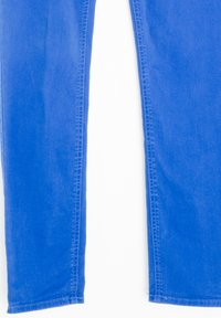 Hollister Co. - Trousers - blue - 3