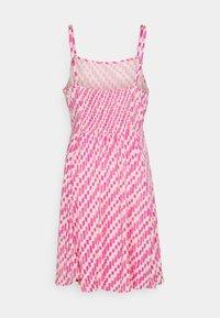 GAP - CAMI DRESS - Day dress - ikat - 1
