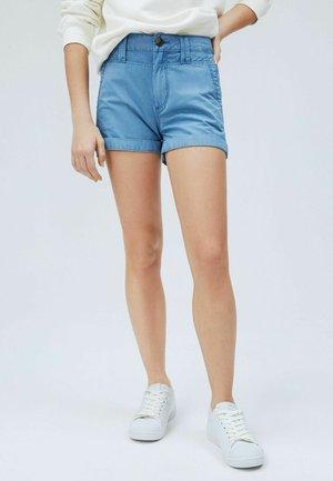 BALBOA - Shorts - bright blue