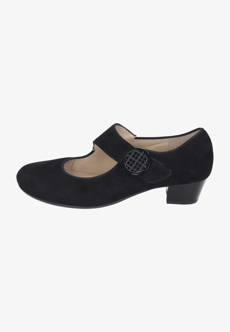ara - Classic heels - schwarz