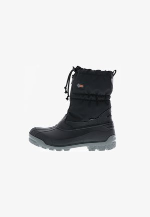 CANADA POLAR - Winter boots - schwarz