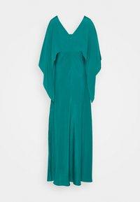 Diane von Furstenberg - ALBERTA - Suknia balowa - patina - 7