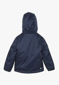 Vingino - THYS - Zimní bunda - dark blue - 1