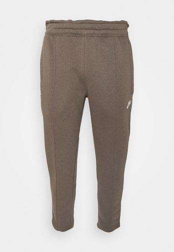 PANT  - Pantaloni sportivi - ironstone