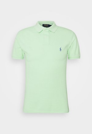 REPRODUCTION - Polo - cruise lime