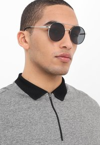 Jeepers Peepers - Zonnebril - black - 1