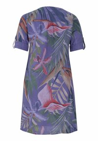 Paprika - Day dress - purple - 5