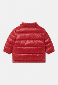 Polo Ralph Lauren - HAWTHORNE - Down jacket - red - 2
