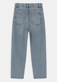 Pepe Jeans - CARLA MUMFIT - Relaxed fit jeans - denim - 1
