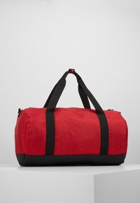 Jordan - DUFFLE - Sports bag - gym red - 3