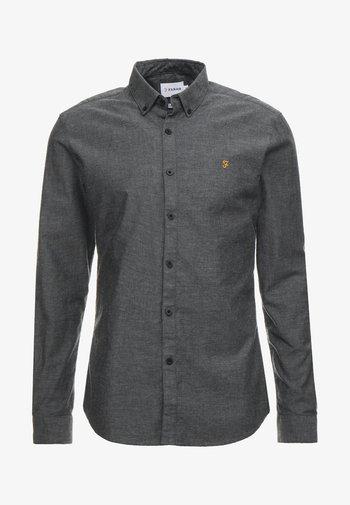 STEEN  - Shirt - chain grey