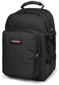Eastpak - PROVIDER - Zaino - black - 4
