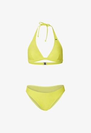 MARIA  - Bikini - limonata