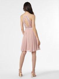 Marie Lund - ABEND - Cocktail dress / Party dress - rosenholz - 1