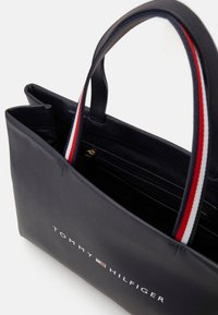 Tommy Hilfiger - BAG - Shopping bag - blue - 3
