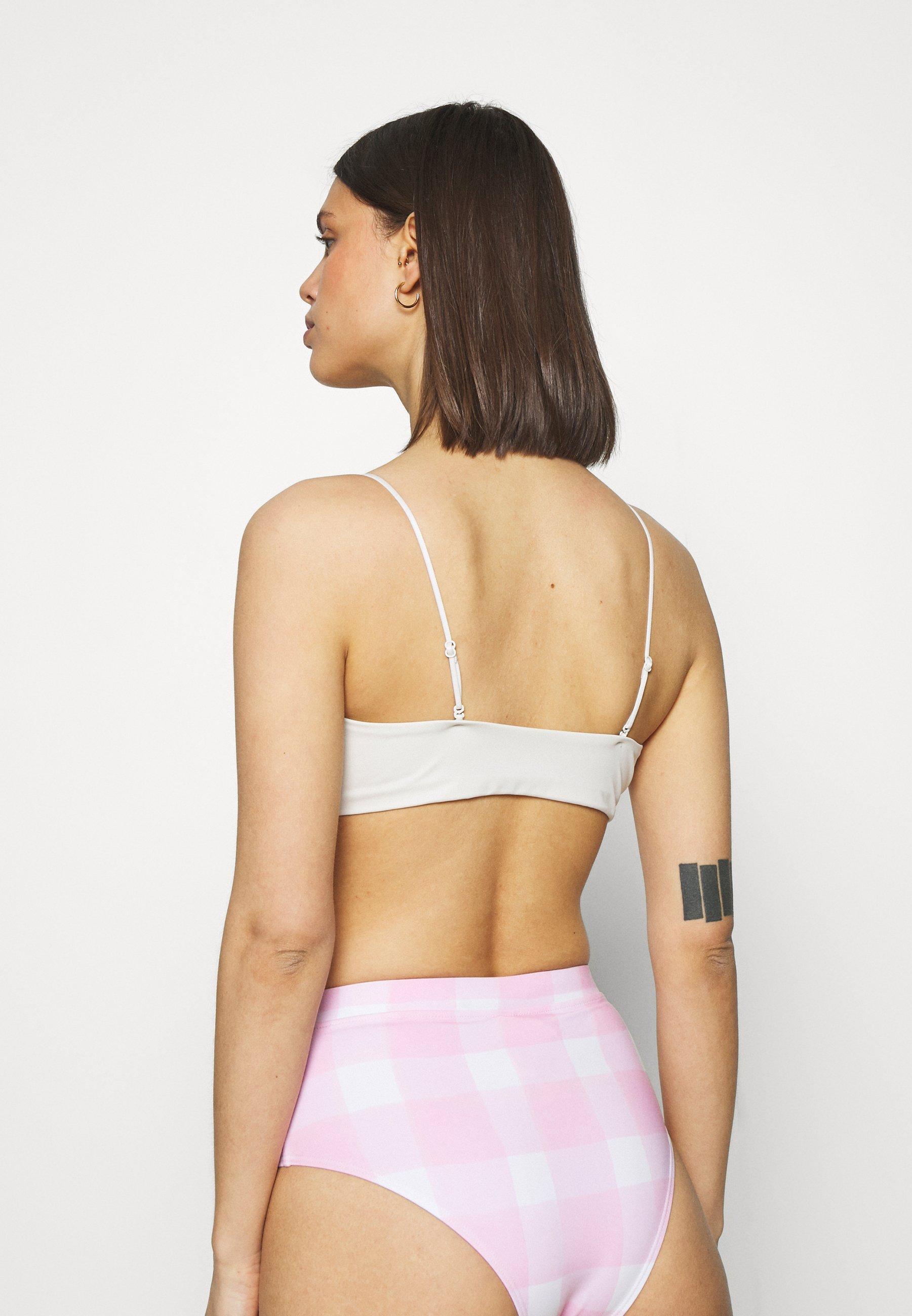 Women BAY SWIM - Bikini top