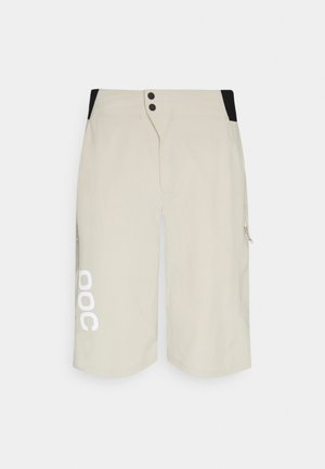 GUARDIAN AIR SHORTS - Sports shorts - uranium black
