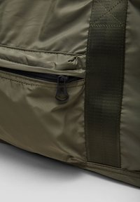 s.Oliver - Weekend bag - khaki - 2