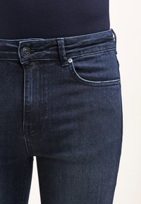 KIOMI - Jeans Skinny Fit - dark blue - 3